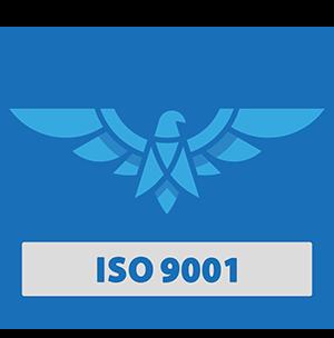 Slovenská certifikačná spoločnosť, s.r.o.